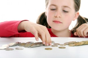 girl counting money6115XSmall[1]