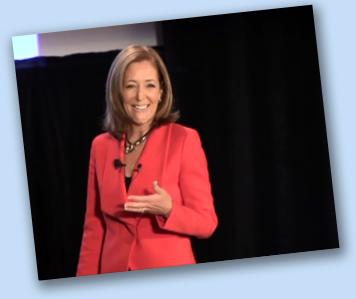 Ellen-Rogin-Presentations