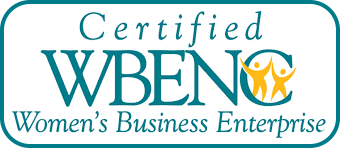 WBENC Womens Business Enterprise