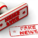 Don't Let Fake Money News Stop Your Success