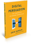 Digital Persuasion