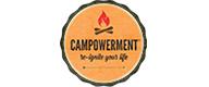 Campowerment
