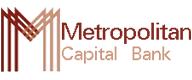 Metropolitan Bank