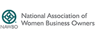 National Association of Women Business Owners NAWBO